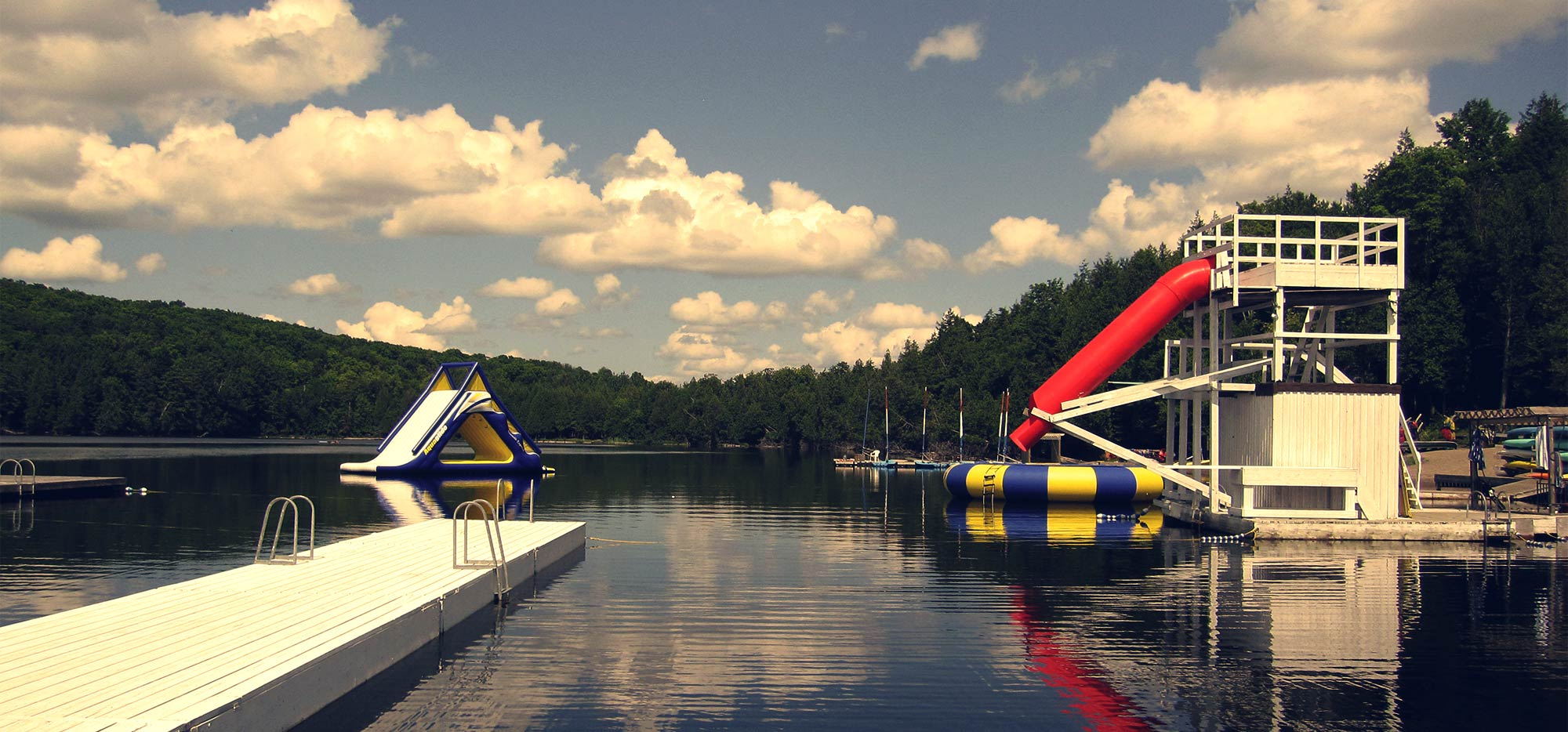 Adult Summer Camps In Canada You Need To Check Out - 10 amazing summer camps for adults in canada